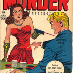 Murder Incorporated #1 (Fox - Jan 1948).jpg